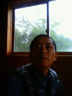 c0194523_115680.jpg