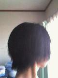c0059529_9294035.jpg