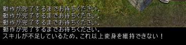 a0057442_113444.jpg