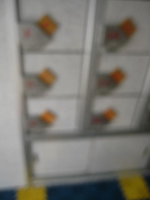 c0192970_12354549.jpg