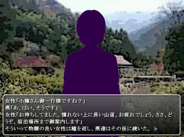 c0092143_1904011.jpg