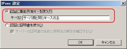 e0091163_1322872.jpg