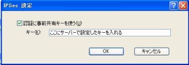 e0091163_1335423.jpg