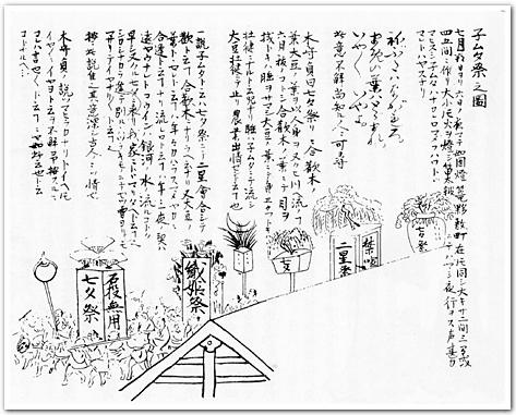 Images of 菱田重禧 - JapaneseClass.jp