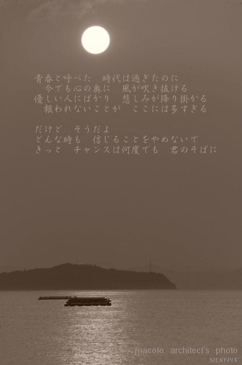 c0132170_1144724.jpg