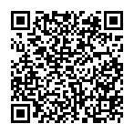 e0065906_644729.jpg
