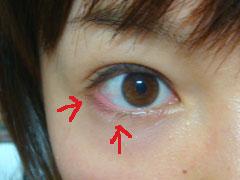出典:http//pds.exblog.jp