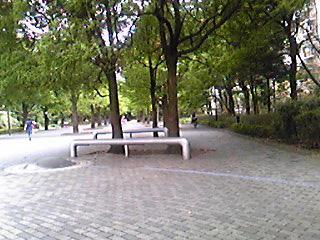 a0021565_1952436.jpg