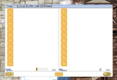 e0076367_22482113.jpg