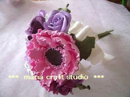 c0169414_22363938.jpg