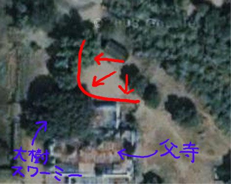 c0191953_131371.jpg