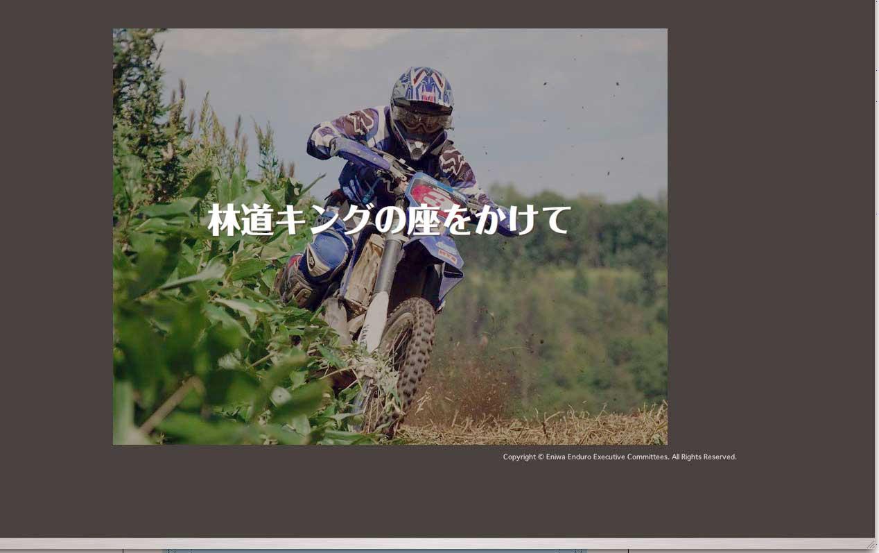 c0198263_1334129.jpg