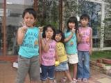 a0074753_095385.jpg