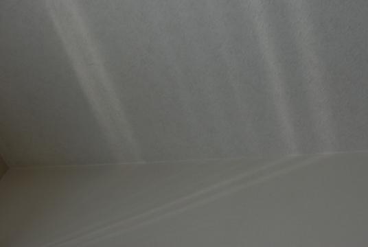 e0129932_1938533.jpg