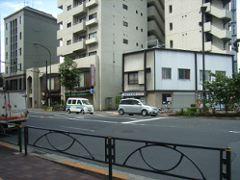 a0012640_112127.jpg