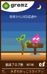 a0138449_150929.jpg