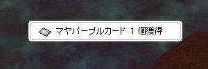 c0084112_715233.jpg