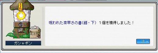 c0084904_17532610.jpg