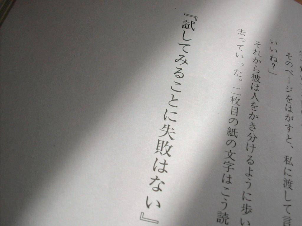 a0102824_2356982.jpg