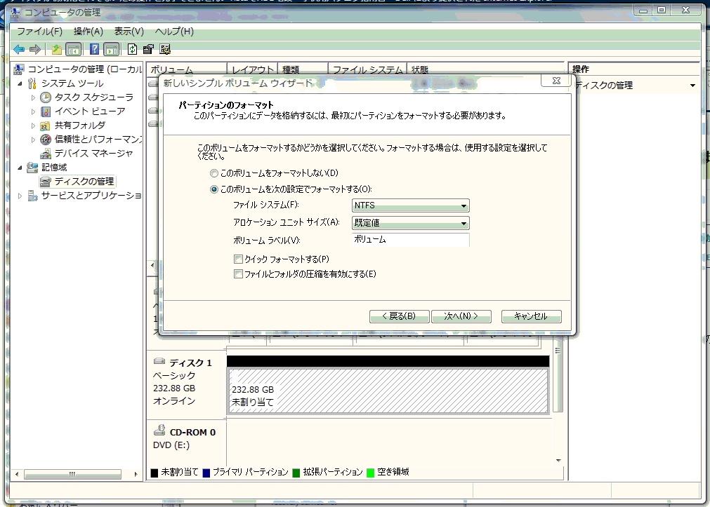c0152553_19113061.jpg
