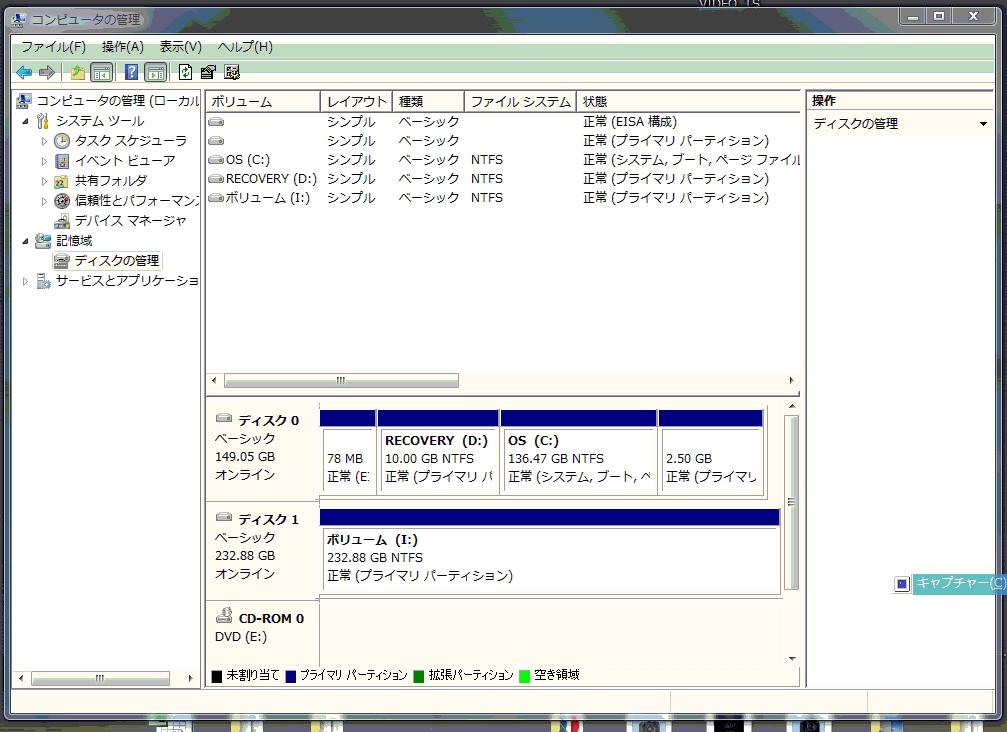 c0152553_19161089.jpg