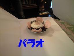 a0112352_0202796.jpg