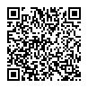 c0048265_16241472.jpg