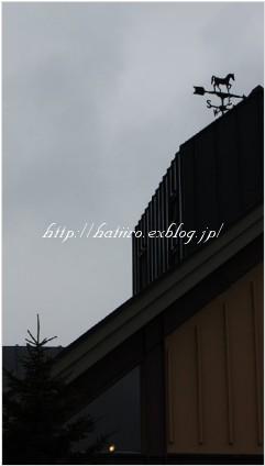 a0114514_22143280.jpg