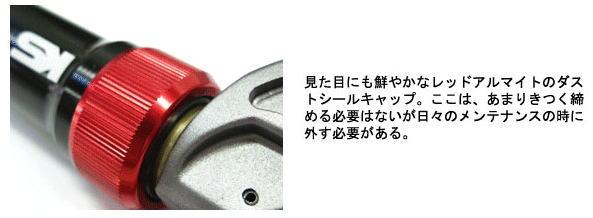 c0170945_199532.jpg