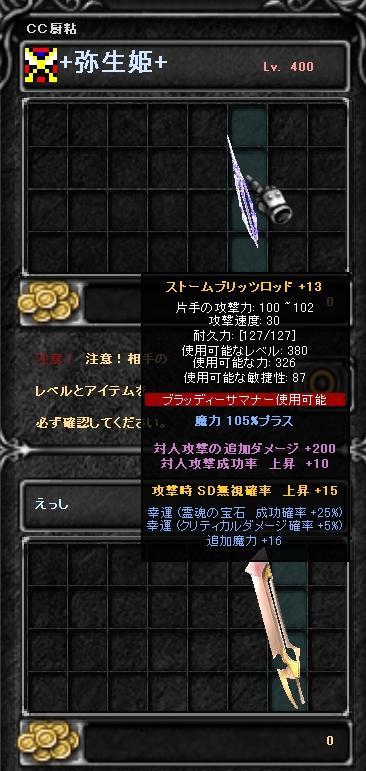 c0138727_3564958.jpg