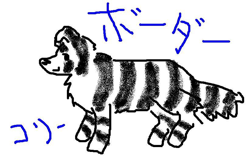 a0032004_12353074.jpg
