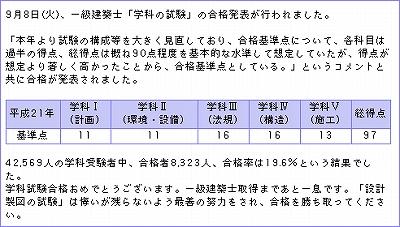 c0195438_1831789.jpg