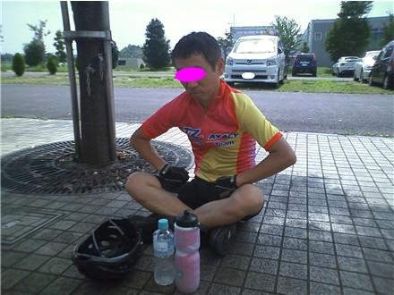e0105152_1784591.jpg
