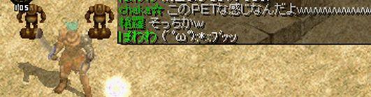 a0052502_1492219.jpg
