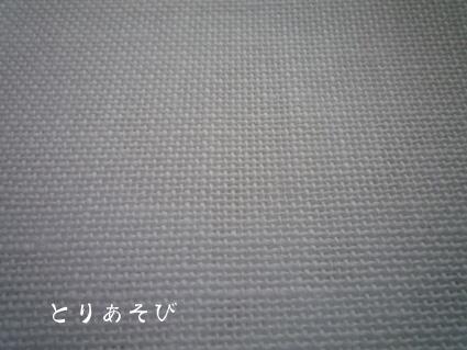 e0147757_20191579.jpg