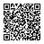 c0211224_13112566.jpg