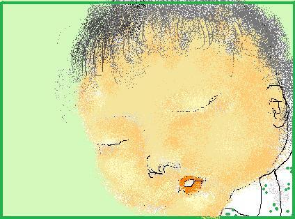 a0111756_2237646.jpg