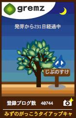 c0111410_2531239.jpg