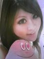c0071611_11174736.jpg