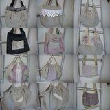bag090717.jpg