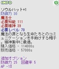 c0051934_2114227.jpg