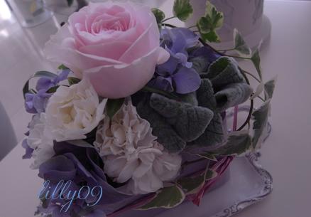c0198321_2011317.jpg