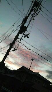 e0187434_2012133.jpg