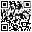 c0203322_15404447.jpg