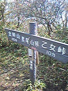 c0027298_189786.jpg