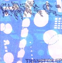 c0049495_1716280.jpg
