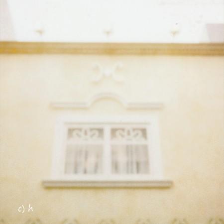 a0082209_1563522.jpg