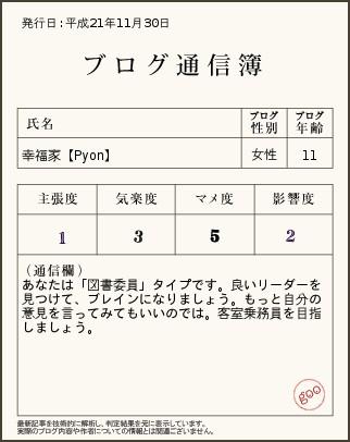 c0144638_5243789.jpg