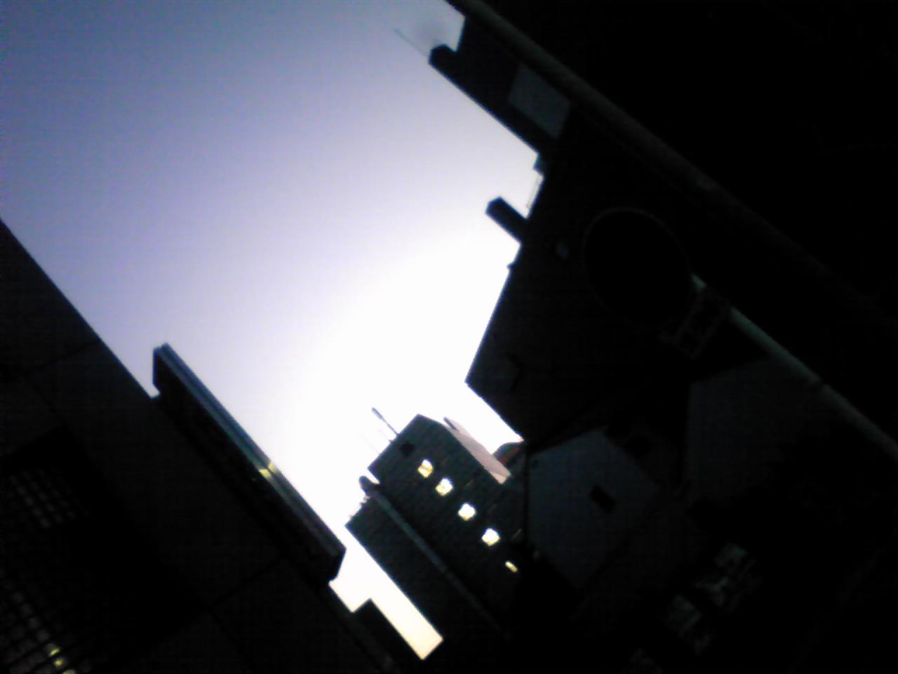 e0030085_6205926.jpg