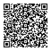 e0165663_21582531.jpg